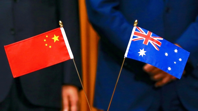 https: img-o.okeinfo.net content 2019 11 18 18 2131277 dua-politisi-australia-dilarang-masuk-china-karena-mengkritik-x2EiMHC5N9.jpg