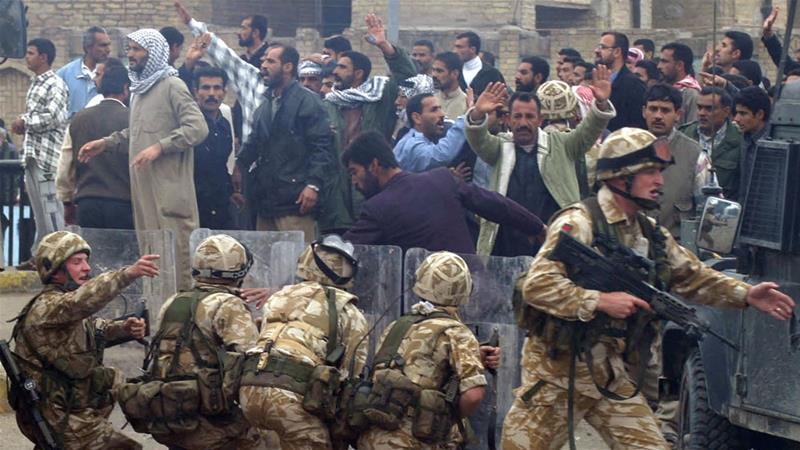 https: img-o.okeinfo.net content 2019 11 18 18 2131290 inggris-diklaim-tutupi-kejahatan-perang-tentaranya-di-irak-dan-afghanistan-0man6XmbkV.jpg