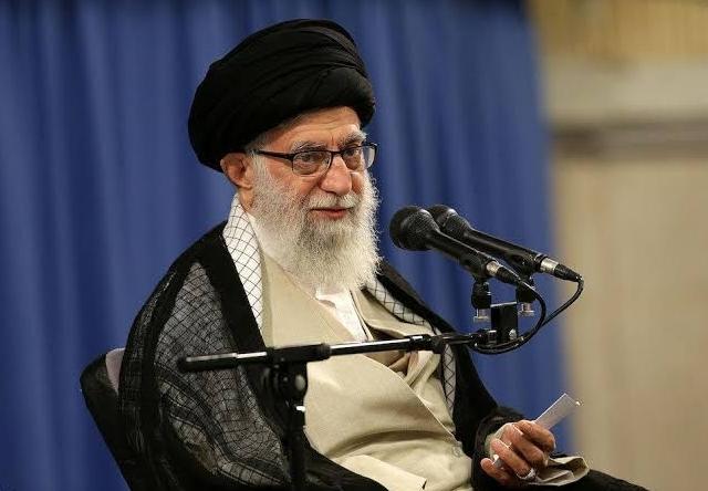 https: img-o.okeinfo.net content 2019 11 18 18 2131306 protes-kenaikan-bbm-di-iran-meluas-ayatollah-ali-beberapa-kehilangan-nyawa-sejumlah-tempat-hancur-ZvHz1SeQuE.jpg