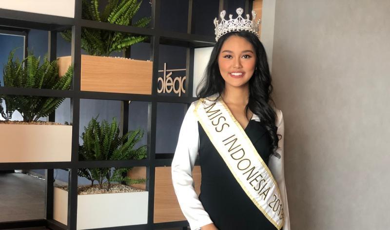 https: img-o.okeinfo.net content 2019 11 18 194 2131122 jika-menang-miss-world-2019-ini-yang-akan-dilakukan-princess-megonondo-OG2jzitiRa.jpeg