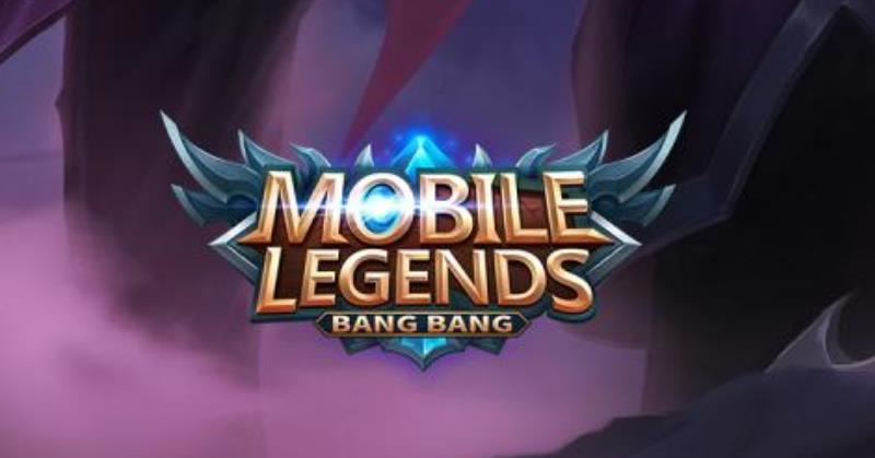 https: img-o.okeinfo.net content 2019 11 18 326 2131450 evos-legends-raih-juara-dunia-mobile-legends-world-championship-2019-mBD2TzyCmT.jpg