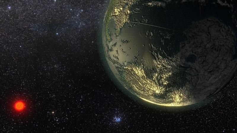 https: img-o.okeinfo.net content 2019 11 18 56 2131445 nasa-ungkap-exoplanet-paling-gelap-yang-pernah-ditemukan-ppmIsvKDdp.jpg