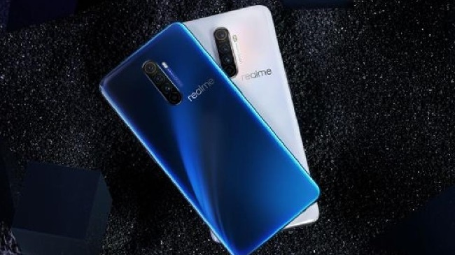 https: img-o.okeinfo.net content 2019 11 18 57 2131261 realme-konfirmasi-ponsel-flagship-x2-pro-di-indonesia-zU67EVdAtp.jpg