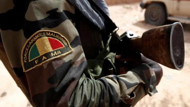 https: img-o.okeinfo.net content 2019 11 19 18 2131765 24-tentara-mali-tewas-diserang-gerilyawan-p1mUtyJwIy.jpg