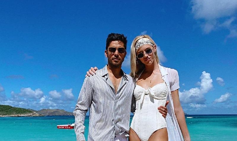 https: img-o.okeinfo.net content 2019 11 19 194 2131893 antimainstream-model-seksi-ini-pilih-gunakan-bikini-di-pesta-pernikahannya-NGjkFyFukA.jpg