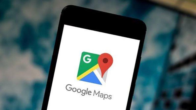 https: img-o.okeinfo.net content 2019 11 19 207 2131819 google-maps-uji-fitur-jejaring-sosial-baru-di-beberapa-kota-Z7iBVGSrk3.jpg