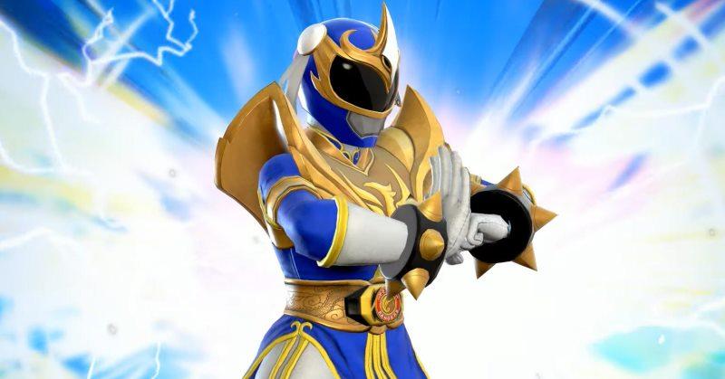 https: img-o.okeinfo.net content 2019 11 19 326 2131730 chun-li-muncul-jadi-petarung-di-game-power-rangers-legacy-wars-bmxTt18UMH.jpg