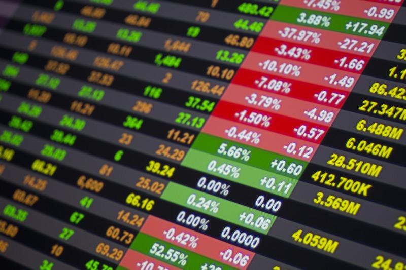https: img-o.okeinfo.net content 2019 11 20 278 2132057 rekomendasi-saham-hari-ini-sektor-perbankan-hingga-layanan-transportasi-QuGvnqOns3.jpg