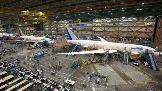 https: img-o.okeinfo.net content 2019 11 20 320 2132198 pesawat-boeing-737-max-kembali-diminati-kMjhMZdwuI.jpg