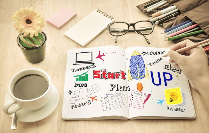 https: img-o.okeinfo.net content 2019 11 20 320 2132264 belajar-bangun-startup-dari-ceo-gopay-paling-utama-faktor-tim-1FampQWhVv.jpg