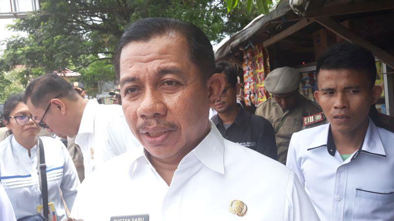 https: img-o.okeinfo.net content 2019 11 20 340 2132151 laut-papua-nugini-tercemar-pemerintah-tegaskan-ikan-di-jayapura-layak-konsumsi-23VBpfNREg.jpg