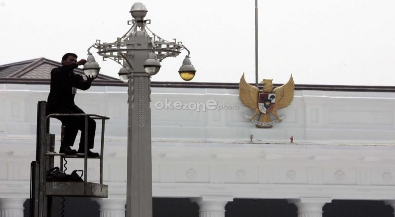 https: img-o.okeinfo.net content 2019 11 20 470 2132336 istana-presiden-di-ibu-kota-baru-bergaya-nasional-dengan-kearifan-lokal-Dn7nTEqsX0.jpg