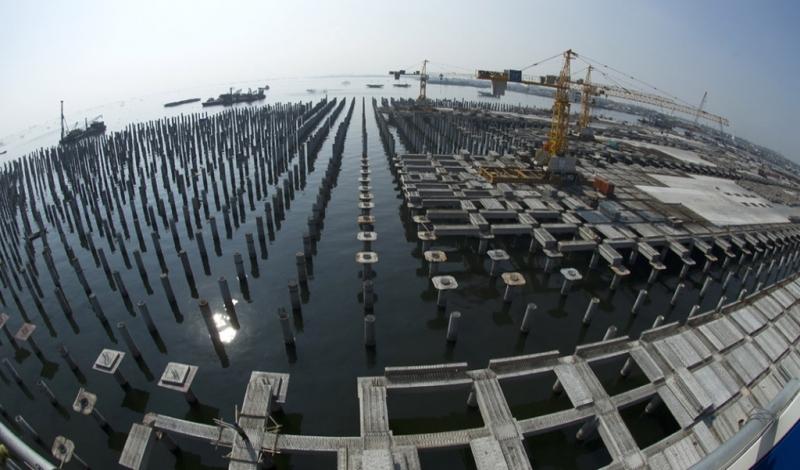 https: img-o.okeinfo.net content 2019 11 20 470 2132376 kembangkan-pelabuhan-ramah-lingkungan-di-ibu-kota-baru-pemerintah-contek-china-76d74jyBfS.jpg