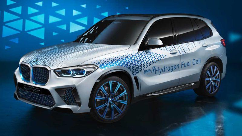 https: img-o.okeinfo.net content 2019 11 20 52 2132179 plus-minus-bahan-bakar-hydrogen-listrik-untuk-kendaraan-oFJJI7ljn9.jpg