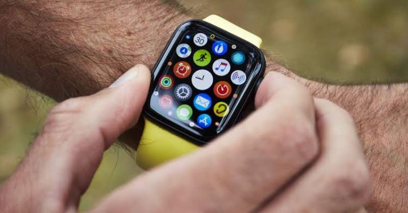 https: img-o.okeinfo.net content 2019 11 20 57 2132222 apple-watch-masa-depan-dibekali-fitur-pendeteksi-gerakan-otot-BuSqiCFZLb.jpg