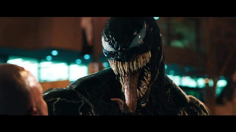 https: img-o.okeinfo.net content 2019 11 21 206 2132884 film-venom-2-mulai-syuting-siap-tayang-tahun-depan-XNKpfZegcl.jpg