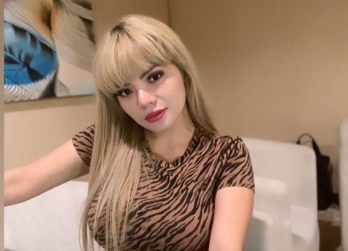 https: img-o.okeinfo.net content 2019 11 21 33 2132553 unggah-foto-seksi-dinar-candy-cuma-cek-cowok-cowok-buaya-A5HNcmlISI.jpg