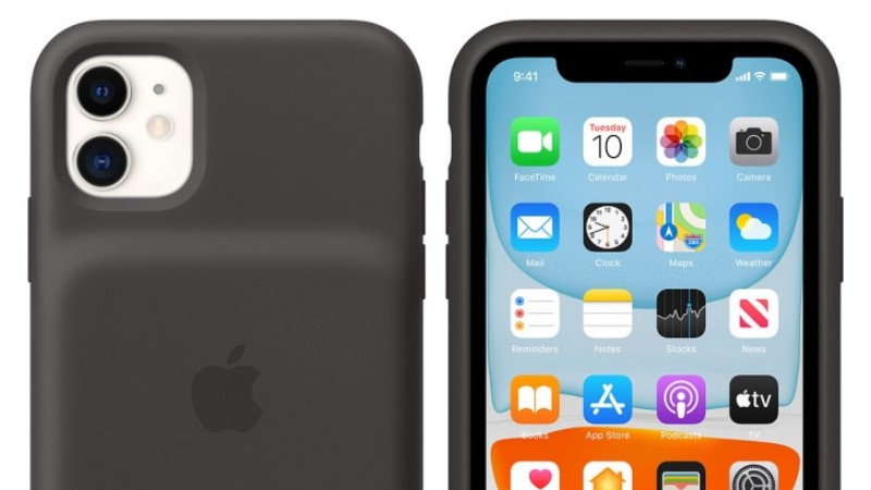https: img-o.okeinfo.net content 2019 11 21 57 2132717 tingkatkan-baterai-iphone-11-apple-rilis-smart-battery-case-miYMOmGkyY.jpg