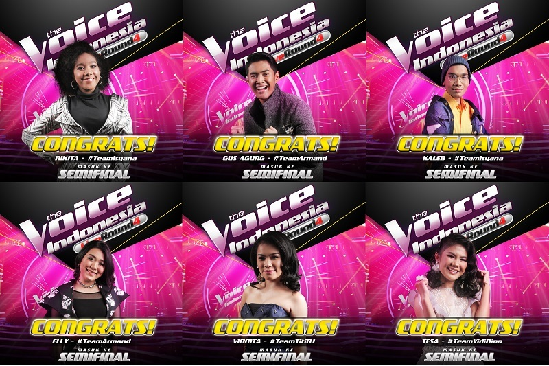 https: img-o.okeinfo.net content 2019 11 21 598 2132947 inilah-5-peserta-yang-lolos-ke-grand-final-the-voice-indonesia-2019-mvXADVth3N.jpg