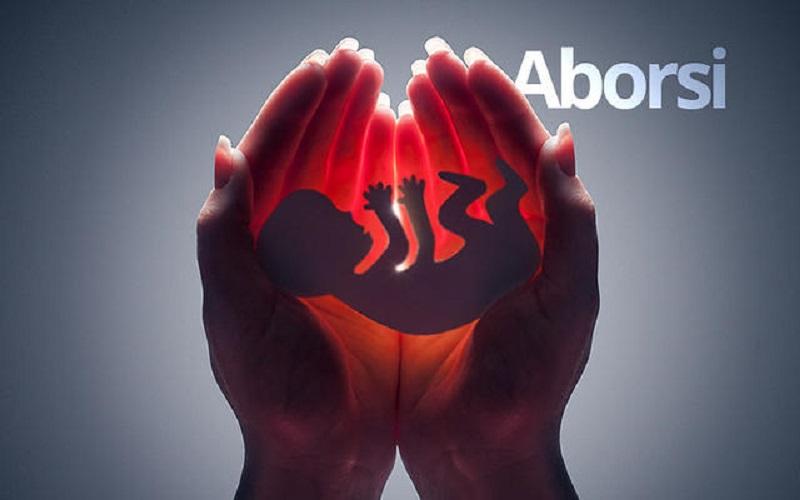 https: img-o.okeinfo.net content 2019 11 21 612 2132883 fenomena-bayi-aborsi-untuk-pesugihan-maharnya-bisa-ratusan-juta-Xbk5NVjTuC.jpg