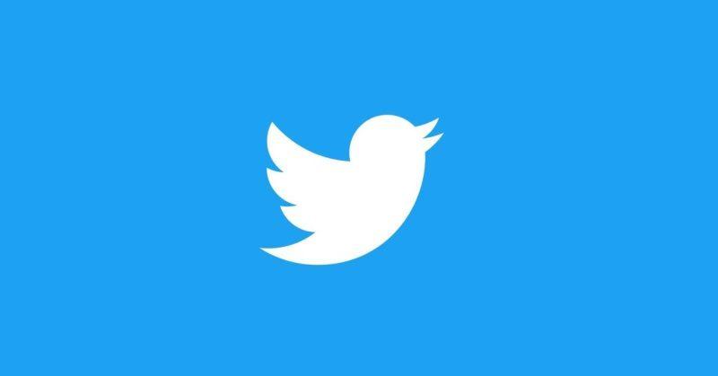 https: img-o.okeinfo.net content 2019 11 22 207 2133130 twitter-rilis-fitur-otentikasi-dua-faktor-tanpa-nomor-telepon-uGkeXAlfU6.jpg