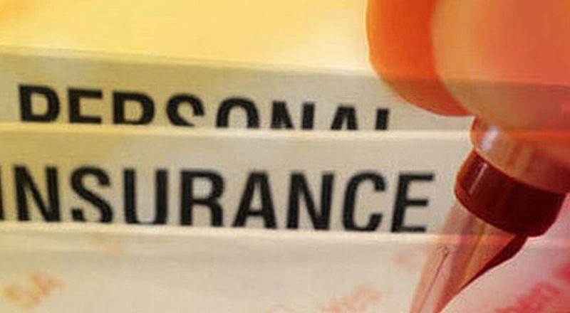 https: img-o.okeinfo.net content 2019 11 22 320 2133368 syarat-jadi-anggota-konsorsium-asuransi-aset-milik-pemerintah-EfHLKTKvjm.jpg