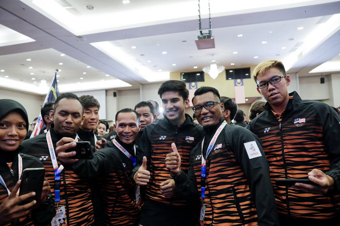 https: img-o.okeinfo.net content 2019 11 22 51 2133042 menpora-malaysia-tidak-maaf-atas-insiden-pemukulan-suporter-netizen-indonesia-shame-on-you-9dPxujgado.jpg