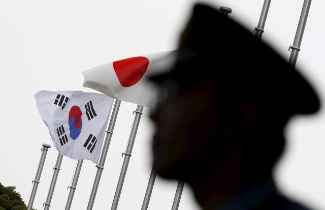https: img-o.okeinfo.net content 2019 11 23 18 2133602 korea-selatan-akan-melanjutkan-pakta-berbagi-informasi-intelijen-dengan-jepang-Fn2irSTcG7.jpg