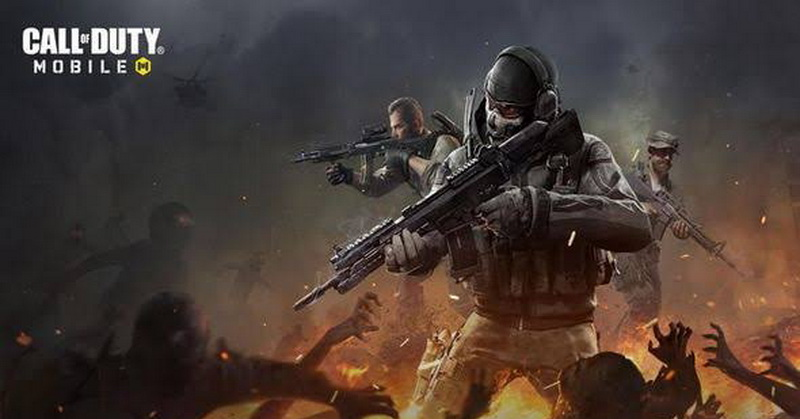 https: img-o.okeinfo.net content 2019 11 23 326 2133500 activision-siapkan-2-mode-zombie-di-game-call-of-duty-mobile-q6nE3hOXaD.jpg