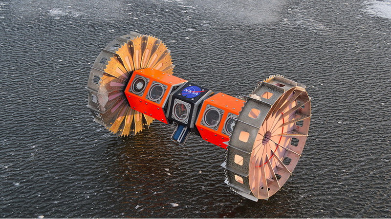 https: img-o.okeinfo.net content 2019 11 23 56 2133626 nasa-kirim-robot-ke-antartika-persiapkan-misi-bulan-europa-sF8XRuIHgO.jpg