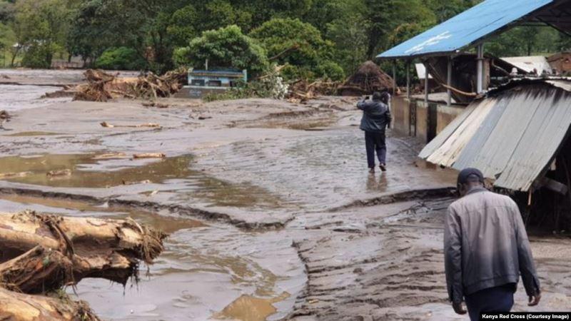 https: img-o.okeinfo.net content 2019 11 24 18 2133763 puluhan-orang-tewas-akibat-banjir-dan-longsor-di-kenya-8OJE4oXeSM.jpg