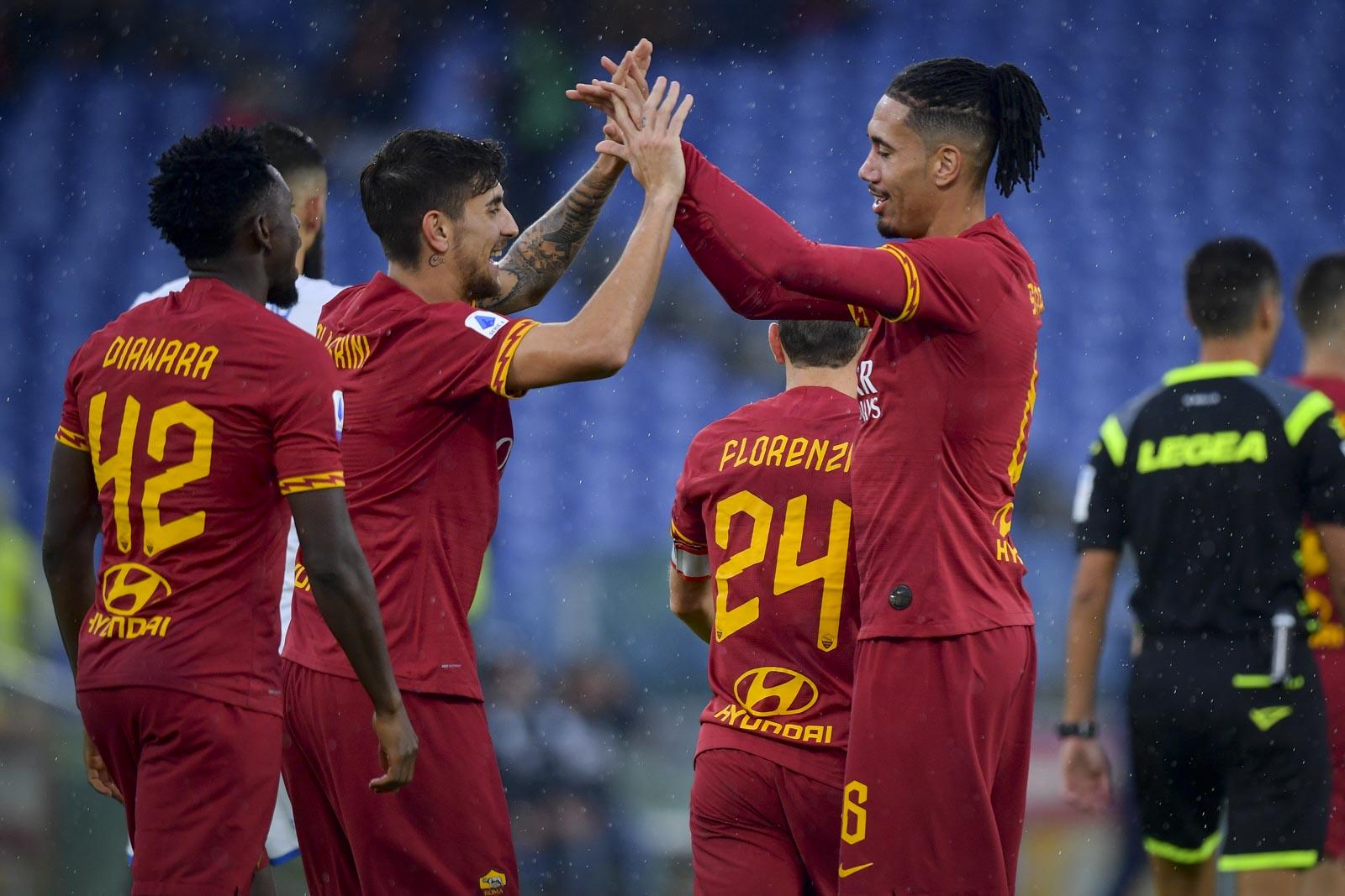https: img-o.okeinfo.net content 2019 11 24 47 2133903 as-roma-bungkam-brescia-tiga-gol-tanpa-balas-XlBVL7nAFb.jpg