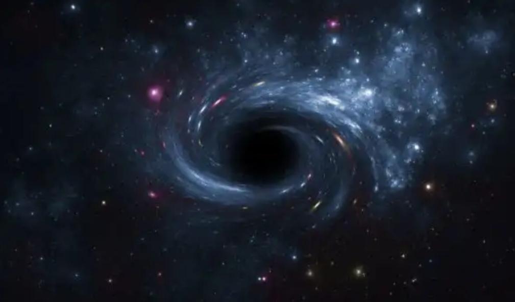 https: img-o.okeinfo.net content 2019 11 24 56 2133846 tiga-lubang-hitam-supermasif-ditemukan-di-pusat-satu-galaksi-8HMzMYKs58.jpg