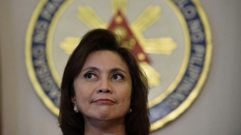https: img-o.okeinfo.net content 2019 11 25 18 2134125 wapres-filipina-dipecat-dari-badan-anti-narkoba-beberapa-pekan-setelah-diangkat-MErrQFExWb.jpg