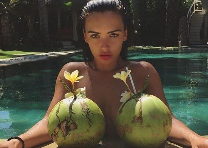 https: img-o.okeinfo.net content 2019 11 25 194 2133924 ini-dia-5-wanita-terseksi-di-rusia-versi-majalah-maxim-cs4tN5JW8k.jpg