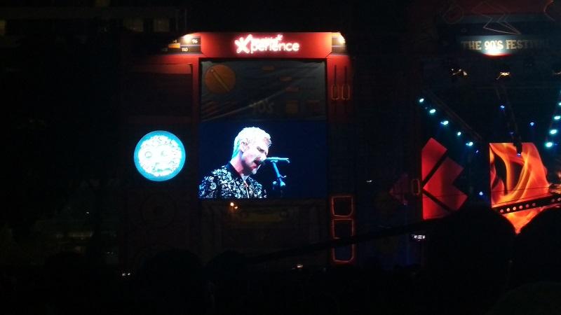 https: img-o.okeinfo.net content 2019 11 25 205 2133970 tutup-the-90s-festival-michael-learn-to-rock-kenang-momen-pertama-ke-indonesia-bRFZJtjqlD.jpg
