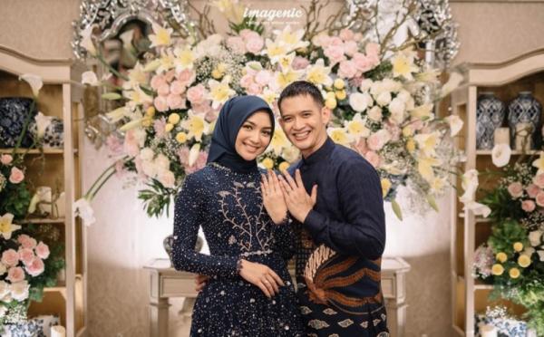 https: img-o.okeinfo.net content 2019 11 25 33 2134182 citra-kirana-dan-rezky-aditya-menikah-awal-desember-ini-maknanya-w7xdHy9KT4.jpg