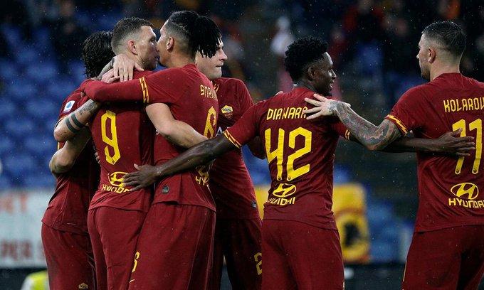 https: img-o.okeinfo.net content 2019 11 25 47 2133949 hasil-pertandingan-liga-italia-2019-2020-minggu-24-november-2019-erIZCrkE80.jpg