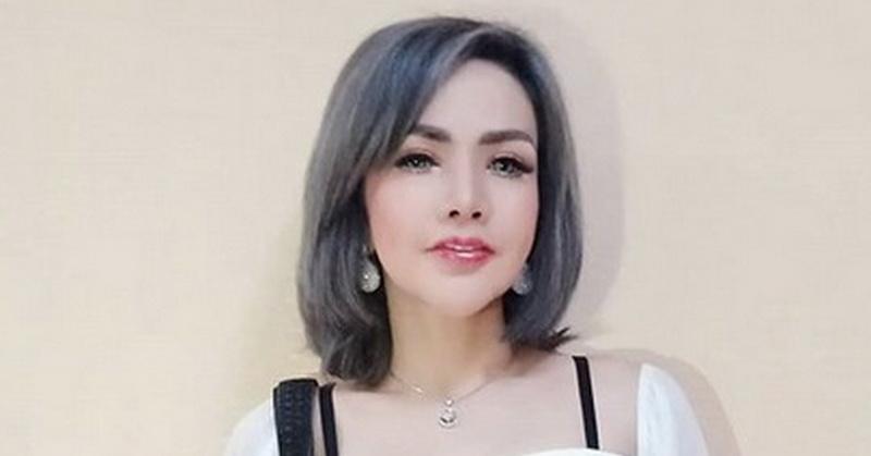 https: img-o.okeinfo.net content 2019 11 26 33 2134558 barbie-kumalasari-pamer-saldo-atm-lagi-netizen-diketawain-nagita-slavina-Ju3z8jXVqZ.jpg