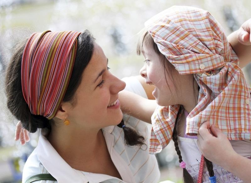 https: img-o.okeinfo.net content 2019 11 26 481 2134578 orangtua-wajib-tahu-kenali-ciri-ciri-anak-berkebutuhan-khusus-yang-sering-tak-disadari-7MJZIrM7UE.jpg