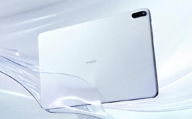 https: img-o.okeinfo.net content 2019 11 26 57 2134611 huawei-umumkan-matepad-pro-tablet-dengan-kamera-di-layar-nkUBX8NmQo.jpg