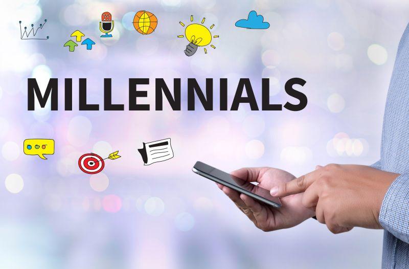 https: img-o.okeinfo.net content 2019 11 26 65 2134800 tips-milenial-sukses-di-era-digital-milik-orang-open-minded-NQkikn3M9e.jpeg