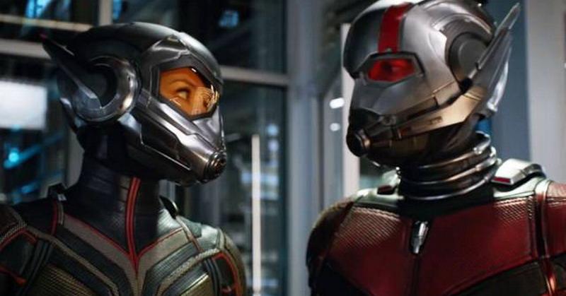https: img-o.okeinfo.net content 2019 11 27 206 2135019 ant-man-3-akan-jelajahi-quantum-realm-lebih-dalam-Kgx9CVA6gp.jpg
