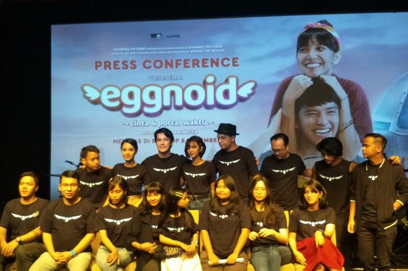 https: img-o.okeinfo.net content 2019 11 28 206 2135653 naya-anindita-sebut-eggnoid-film-terbaiknya-ty2WW4Ok7Z.jpg