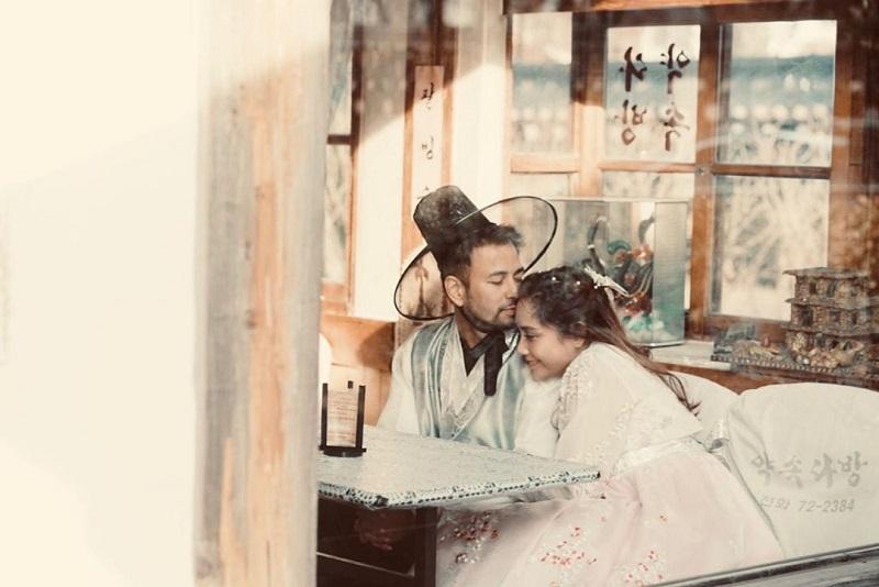 https: img-o.okeinfo.net content 2019 11 28 406 2135407 romantisnya-liburan-raffi-ahmad-dan-nagita-slavina-di-korea-serasa-abg-lagi-pacaran-y5fKe5JQ5V.jpg