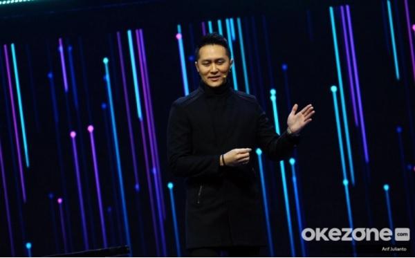 https: img-o.okeinfo.net content 2019 11 28 598 2135712 demian-aditya-prediksi-pemenang-the-voice-indonesia-2019-HS79ehbR2l.jpg