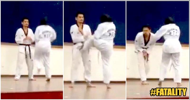 https: img-o.okeinfo.net content 2019 11 28 612 2135741 viral-murid-tendang-kelamin-gurunya-saat-latihan-taekwondo-mau-ngakak-tapi-kasihan-4n9KopxFZX.jpg