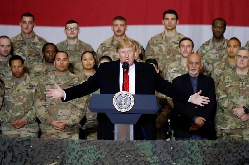 https: img-o.okeinfo.net content 2019 11 29 18 2135859 lakukan-kunjungan-kejutan-ke-afghanistan-trump-berharap-gencatan-senjata-dengan-taliban-VC0ZNlKrYL.jpg
