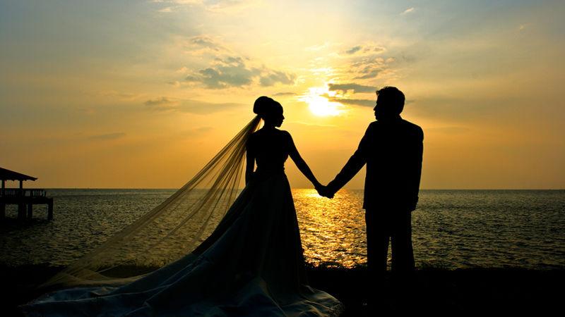 https: img-o.okeinfo.net content 2019 11 29 196 2136188 4-tips-untuk-pasutri-muda-agar-pernikahan-langgeng-dan-jauh-dari-perceraian-V1593c5ynS.jpg