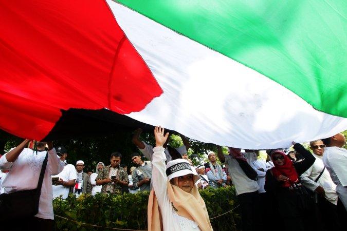 https: img-o.okeinfo.net content 2019 11 29 337 2136182 perindo-harap-pemerintah-lebih-getol-perjuangkan-kemerdekaan-palestina-jSsCjdMzEv.jpg